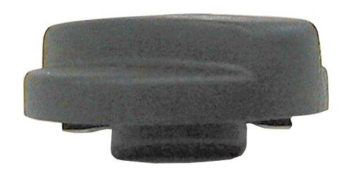 Stant 10130 Oil Filler Cap