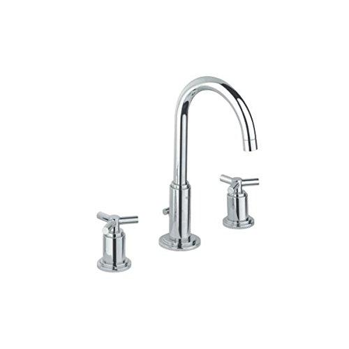 lavabo-batteria-rubinetto-grohe-atrio-ypsilon