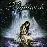 Century Child by Nightwish [Music CD]