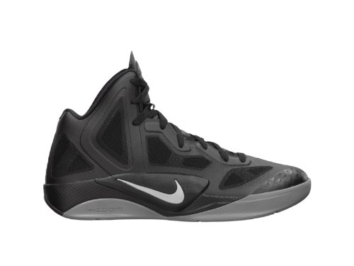 928acbb9a1e68 SHOE BASKETBALL MEN: Nike Zoom Hyperfuse 2011 Supreme Mens ...