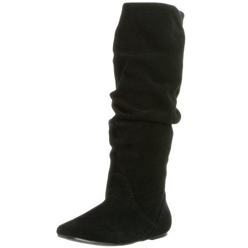 Steve Madden Women's Tianna Slouch Boot