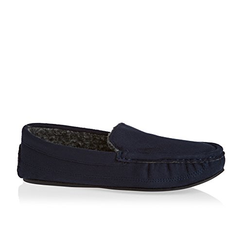 swell-slippers-swell-mens-orion-slippers-navy