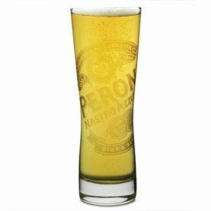 1-peroni-half-pint-glass-nastro-azzurro-by-peroni