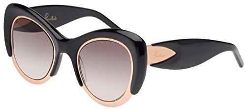 pomellato-pm0010s-cat-eye-acetato-donna-black-gold-brown-shaded001-d-48-0-0