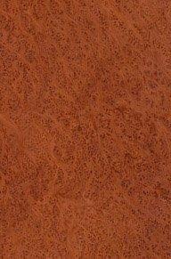 redwood burl veneer