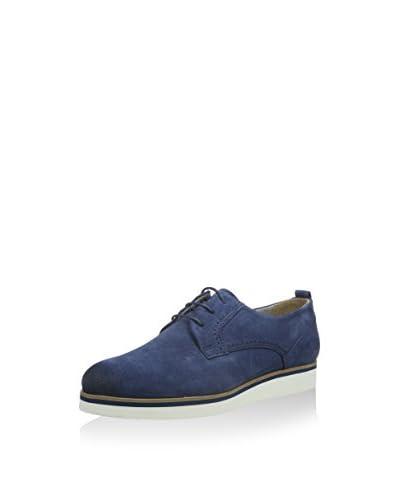 Marc O'Polo Zapatos de cordones