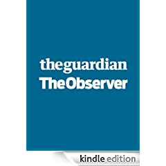 The Guardian and the Observer