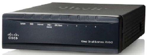 Cisco RV016 16 portPN Router