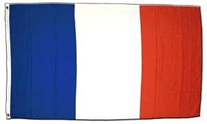 Drapeau France -90 x 150 cm