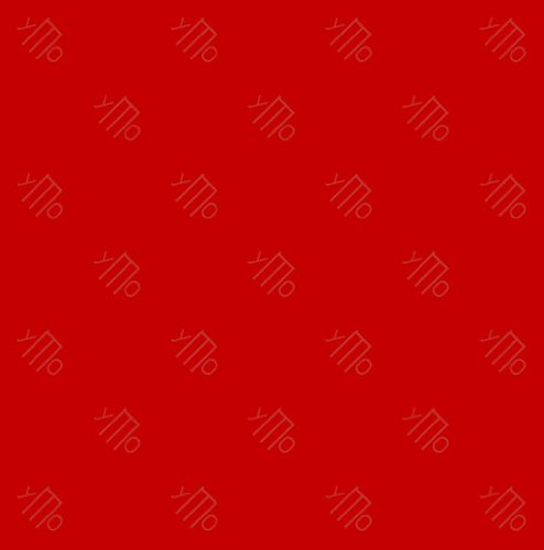 UC YMO [Ultimate Collection of Yellow Magic Orchestra](Blu-spec CD)【完全生産限定盤】