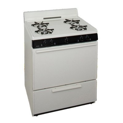 391-Cu-Ft-Gas-Range-Finish-Biscuit