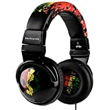 Skullcandy Hesh Over-Ear Headphone