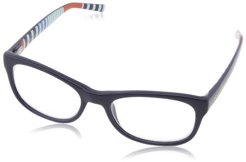 kate-spade-womens-letti-rectangular-reading-glassesnavy-stripe-1051-mm