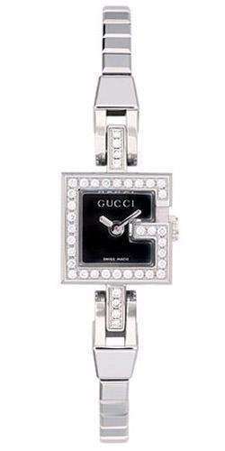 Orologio donna Gucci ref: YA102511