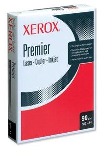 xerox-premier-a4-90g-white-ream-3r91854