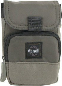 Denali Tech Small Photo Traveler - Olive