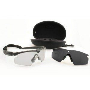 Military Eyewear The Importance Of Tactical And Special