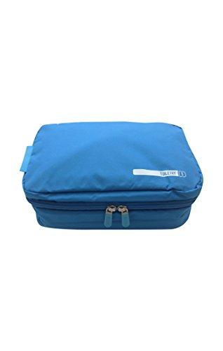 flight-001-spacepak-ii-toiletry-bag-blue