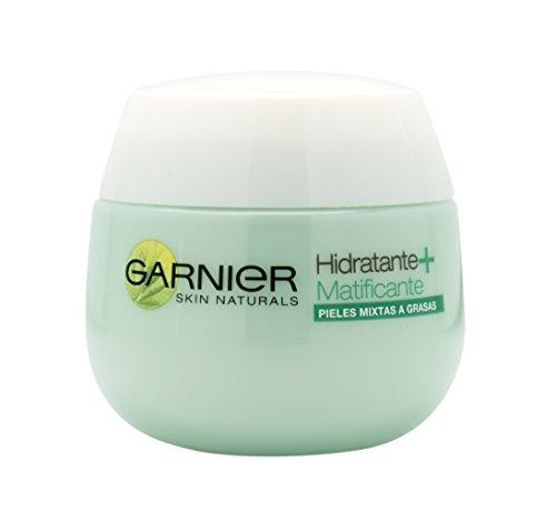 garnier-crema-hidratante-24h-hydra-adapt-para-pieles-mixtas-a-grasas