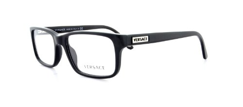 Mens Versace Glasses Frames