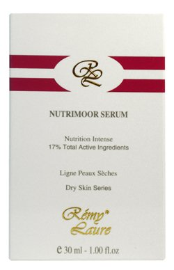Remy Laure - Nutrimoor Serum 30ml