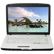 Acer Aspire 5315-2826 Laptop