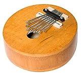 7弦カリンバ【素朴で優しい音がします】