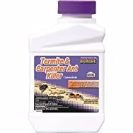 Bonide 567 Termite And Carpenter Ant Killer-TERM/CARP ANT KLR CON PT