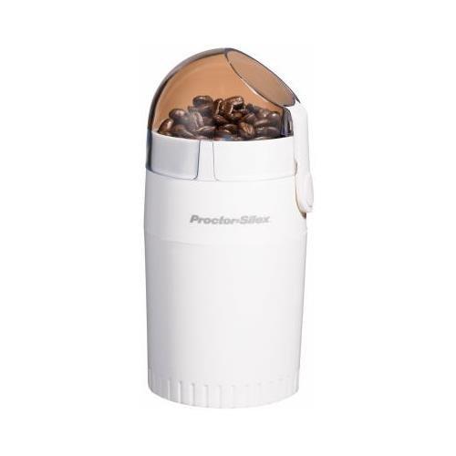 Proctor-Silex-E167CY-Fresh-Grind-Coffee-Grinder