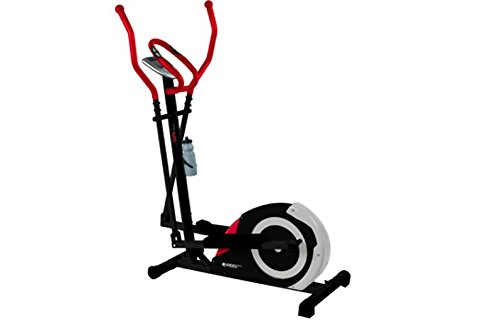 Royalbeach Crosstrainer Ergo MORI