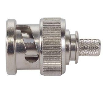 bnc-50ohm-rg174188316-crimp