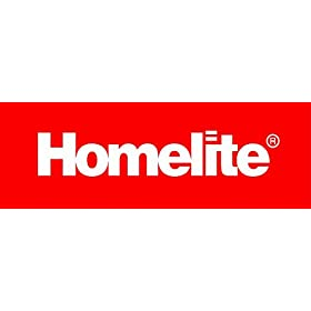 Homelite - Short Block Assy - 983928001