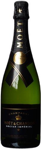 moet-chandon-nectar-imperial-nv-sparkling-wine