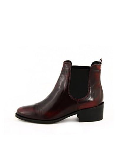 Eye Shoes Botines Angelo