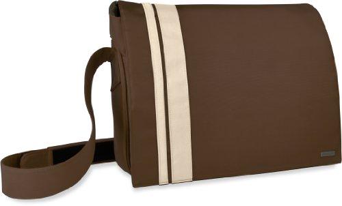courier-messenger-bag-brown-beige-184-467cm