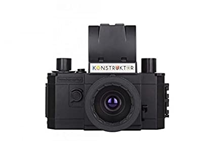 Lomography-Konstrutor-35mm-Film-SLR-Camera