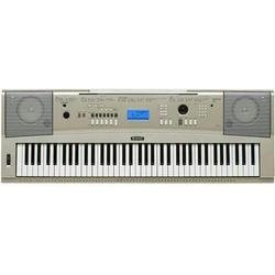 Full Size Electric Piano
