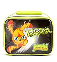 Moshi Monsters Lunch Bag