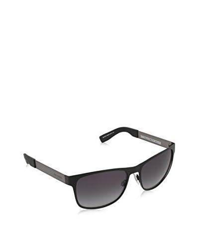 BOSS ORANGE Gafas de Sol BO 0197/S HD (57 mm) Negro