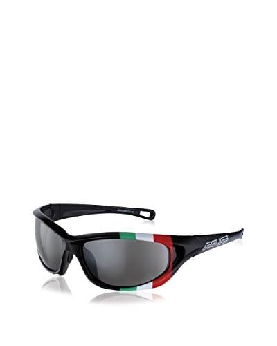 salice occhiali Sonnenbrille 342Ita (66 mm) schwarz