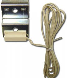 Images for Genie 33950R Open Limit Switch
