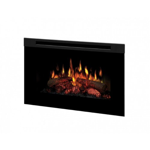 Dimplex BF9000 30-Inch Self-Trimming Electric Firebox image B005NCC24C.jpg