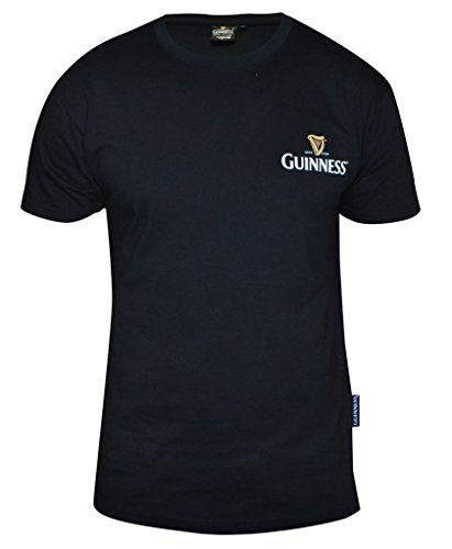 guinness-mens-dont-be-afraid-of-the-dark