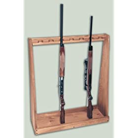 cabinet plans woodworking plans and projects instructions to build gun