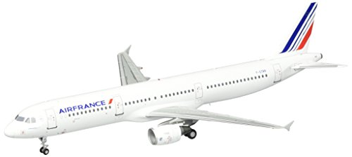 gemini200-air-france-a321-new-livery-airplane-model-1200-scale