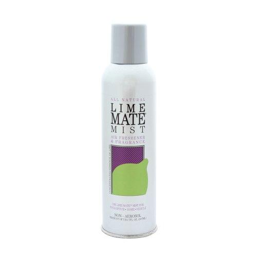 citrus-mate-207ml-7oz-lime-mist