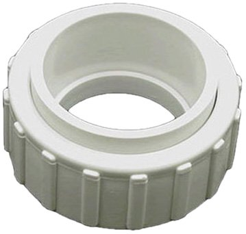 Hayward GLX-CELL-UNION 2-Inch Union, Nut and Tailpiece Replacement for Hayward Salt Chlorine Generators
