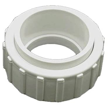 Hayward GLX-CELL-UNION 2 Union, Nut and Tailpiece Replacement for Hayward Salt Chlorine Generators