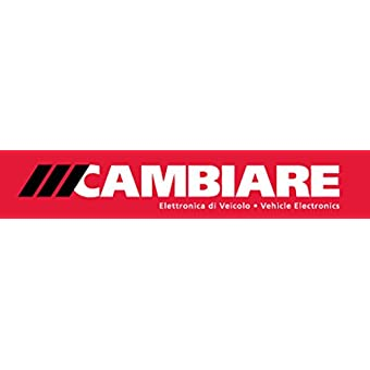 cambiare ve701619 - Interruptor de luz de freno