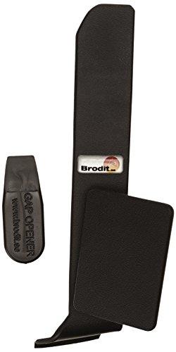 brodit-proclip-853924-support-de-fixation-pour-chevrolet-aveo-07-11-noir